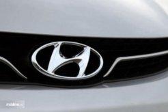 Kabar Baik, Tahun Ini Akan Kedatangan 2 Mobil Hyundai Terbaru
