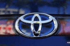 Jangan Lewatkan, Promo & Diskon Mudik Asik 2019 Dari Toyota Segera Tiba