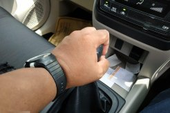 Rev Matching Sangat Disarankan Untuk Mobil Bertransmisi Manual. Mengapa Demikian?