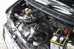 Memahami Engine Temperature Ideal Pada Mesin Mobil