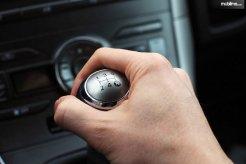Saat Paling Tepat Menggunakan Gigi Tertinggi Pada Mobil Transmisi Manual