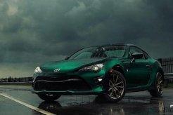 Unik, Nama Jalan Menjadi Nama Mobil Sedan Terbaru Dari Toyota
