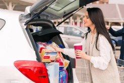 Ingin Berbuka Puasa Di Dalam Mobil Karena Suatu Alasan, Berikut Tipsnya!