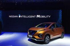 Daftar Harga Nissan Terbaru Bulan Mei 2019 Pasar Indonesia