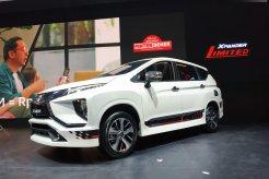 Daftar Harga Mitsubishi Bulan Mei 2019