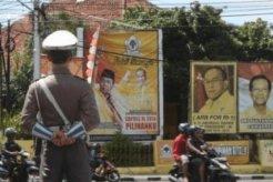 Polisi Siagakan 170 Personel Untuk Mengamankan Jalur Mudik Lebaran 2019