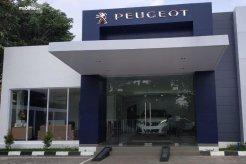 Tingkatkan Layanan, Astra Peugeot Resmi Ekspansi Diler ke Solo