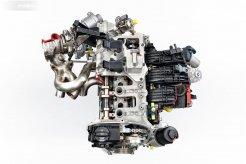 Ini Alasan Mengapa Turbocharger Lebih Populer Dari Supercharger Di Asia