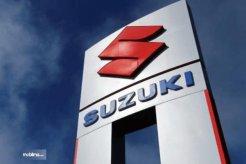 Benarkah Suzuki Siapkan Mobil Baru MPV Dengan Sentuhan SUV?