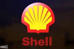 Ini Tanggapan Shell Berkaitan Pelumas Wajib SNI