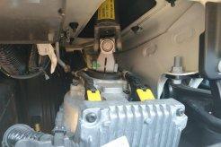 Ini Cara Kerja Power Steering Berteknologi Advanced Dari Volvo Trucks