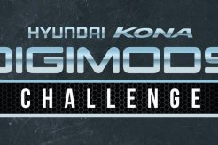 Ayo Ikutan, Pihak HMI Gelar Lomba Modifikasi Hyundai Kona Secara Digital