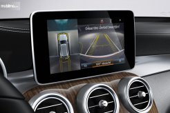 Mobil Pribadi Punya Kamera Belakang dan Sensor Parkir, Begini Merawatnya!