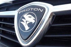Kasus Pencurian Mobil Di Malaysia, Mobil Dengan Nama Besar Tidak Diincar