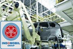 Melirik Strategi Indomobil Di Pasar Otomotif Indonesia, KIA Telah Diakuisisi