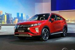 Daftar Harga Mitsubishi Bulan Juli 2019