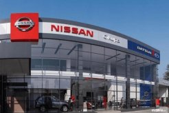 Melebarkan Sayapnya, Diler Nissan-Datsun Baru Dibuka Di Beberapa Kota