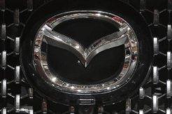Diler Baru Mazda Diresmikan, Tampilan Paling Modern Dengan Fasilitas Mumpuni