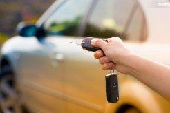 Cara Mengatasi Alarm Mobil Berbunyi Terus Padahal Mobil Aman