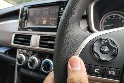 Selain Memudahkan, Ini Dia Fungsi Tersembunyi Dari Audio Steering Switch