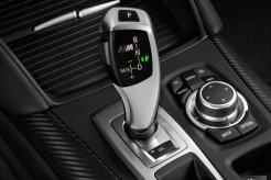 Jangan Hanya Bisa Pakai, Pahami Arti Kode Huruf dan Angka Pada Mobil Transmisi Otomatis