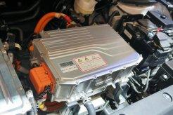 Pengamat: Pengolahan Limbah Baterai Kendaraan Listrik Bisa Dilakukan di Indonesia