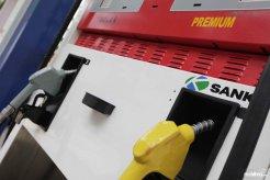 Premium, Pertalite, Solar 48, dan Solar Dexlite Diusulkan Dihapus
