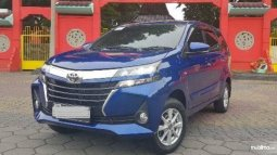 Ingin Toyota Avanza Lebih Hemat Bahan Bakar, Begini Caranya