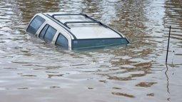 Kasihan, Diler Mobil Bekas Tolak Mobil Bekas Banjir
