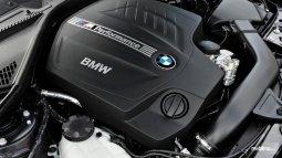 BMW: Kami Tetap Menjual Mobil Bensin Hingga 30 Tahun Kedepan