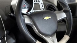 Beberapa Alasan Kemudi Mobil Berbentuk Lingkaran Dan Penggantian Model Racing