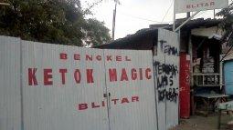 Selesai Perbaikan Di Bengkel Ketok Magic, Hindari Hal Berikut!