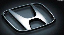 Unik, Ada Mobil Honda Laku 1 Unit Saja Di Indonesia Dalam 1 Bulan