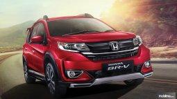 Suzuki XL7 Diluncurkan, Honda Pastikan Monitoring