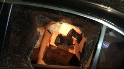 Marak Pencurian, Berikut Cara Menyimpan Barang Yang Aman di Dalam Mobil