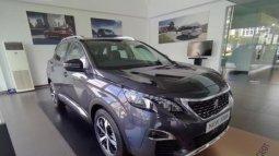 Program Penjualan Peugeot Saat Covid-19, Cicilan Gratis  Selama 6 Bulan
