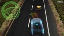 Mengenal Fungsi Fitur ESP (Electronic Stability Program) Pada Mobil