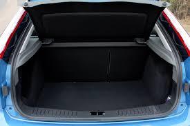 Ford Focus 2008, Spesifikasi Dan Review Lengkap