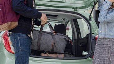 Review Chevrolet Spark 2016, Spesifikasi Dan Harga Lengkap