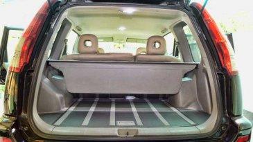 Harga Nissan X-Trail 2010, Spesifikasi Dan Review Lengkap