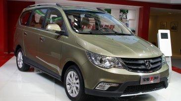 Wuling Motor Indonesia Pastikan Produknya Tak Ada Dalam Daftar Recall