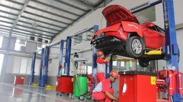 Dorong Pertumbuhan, Nissan Indonesia Buka Dealer Baru Sekaligus