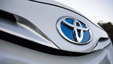 Daftar Brand Mobil Dengan Harga Jual Kembali Tertinggi Di Seluruh Dunia