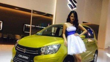 Apakan Suzuki Celerio Bermesin Diesel Bakal Masuk Ke Indonesia?
