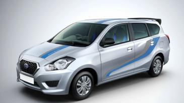 Toyota - Daihatsu Siapkan Penantang Cross, Ini Tanggapan Datsun