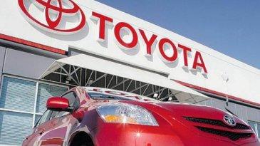 4 Mobil Terlaris Toyota Di Indonesia