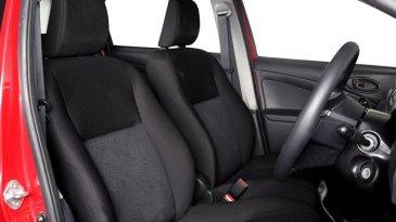 Toyota Etios Valco, Mobil Perkotaan Yang Praktis Dan Lincah