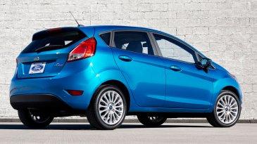 Merek Ford Bakal Dijual Lagi, Ini Masukan Positif Dari Konsumen
