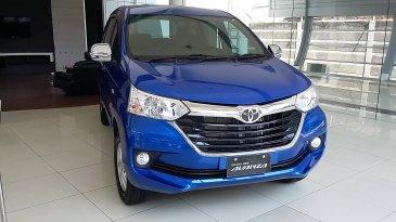 Pengembangan Teknologi VVT-i Pada Toyota