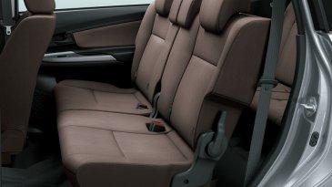 Mengulik Lagi Grand New Toyota Avanza 2017 Yang Tampil Makin Menawan